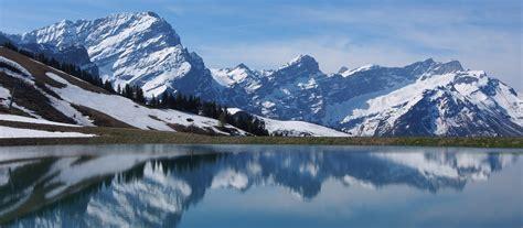 Mba Internships Switzerland by Property For Sale In Switzerland Swiss Chalet Sales