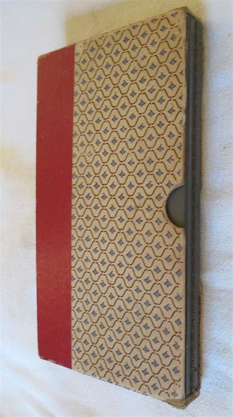 Vintage Magnetic Travel Scrabble From Rubylane Sold