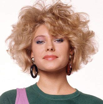 how to cut a 1980 shag haircuts the eighties hair inspirations pinterest bangs 80s