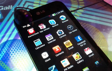 lg optimus black pattern unlock how to install twrp recovery on the lg optimus black