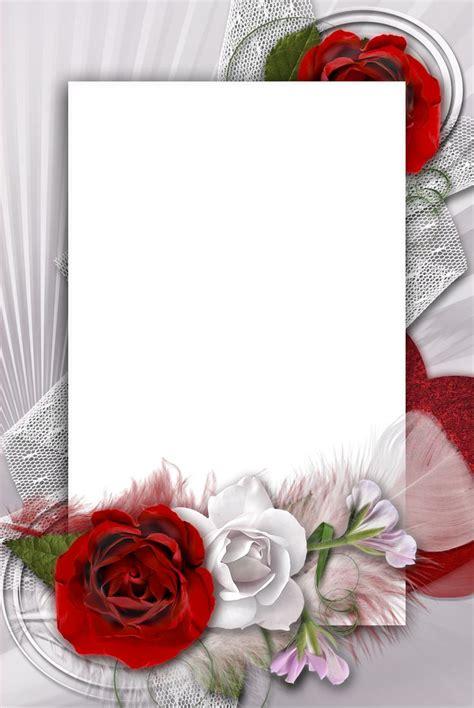 dibujos de portaretratod banco de imagenes 9 marcos frames o porta retratos para