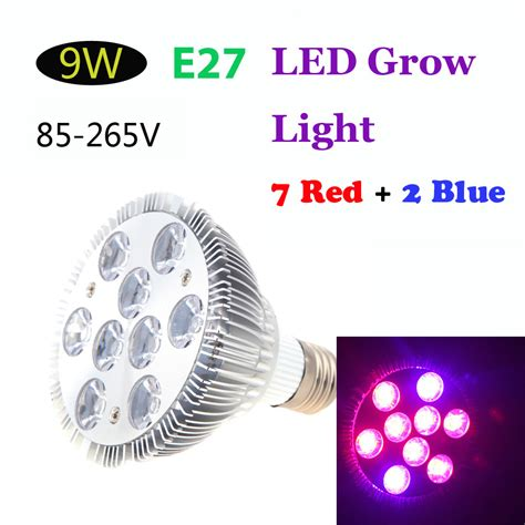 Wholesale Led Grow Light China Wholesale Led Grow Light Led Grow Light Bulbs Wholesale