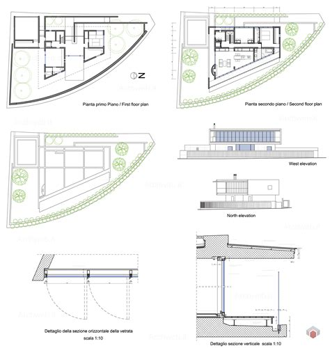 tadao ando floor plans house in shiga tadao ando drawings plan