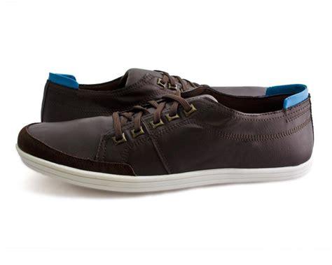 tiendas coppel sucursales catlogo y ofertas en lnea coppel zapatos dama newhairstylesformen2014 com