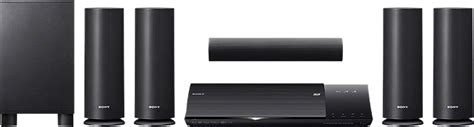 Home Theater Sony Bdv N590 sony bdv n590 3d wifi dolby home cinema system