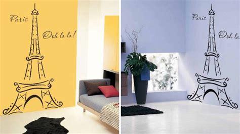 home decor paris theme decorate your home with paris themed decor huntto com