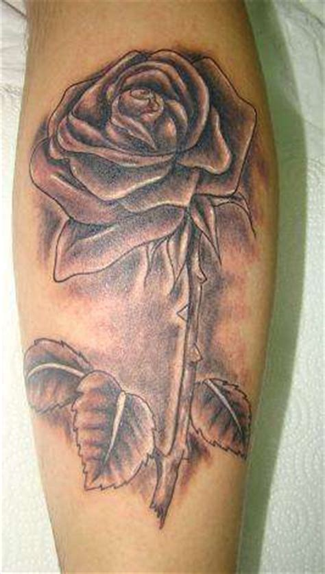 gray wash tattoo designs grey wash on pictures to pin on