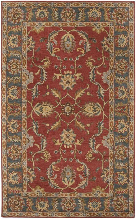 surya caesar rug surya caesar cae1007 area rug free shipping