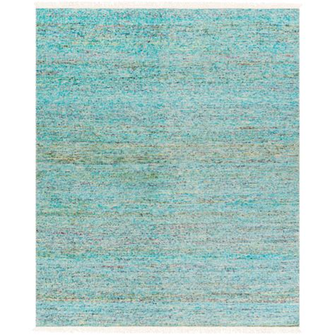 rex and rex rugs rex 4002 surya rugs lighting pillows wall decor accent furniture decorative accents