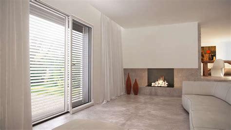 persiane in plastica prezzi prisma serramenti finestre pvc finestre in legno