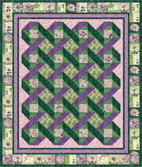 quilt pattern patio garden trellis quilt pattern downloadable