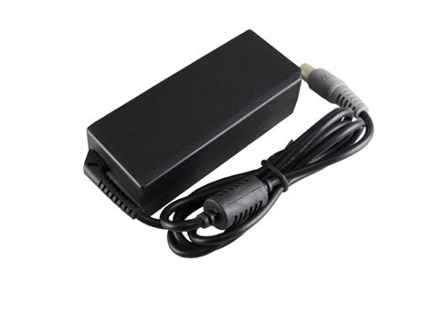 New Adaptor Charger Laptop Ibm Lenovo Thinkpad X220 X220s X230 aliexpress buy 20v 3 25a 65w laptop ac power adapter
