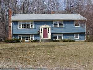 Split Level Ranch Metrowest Ma Buyer Broker 20 Rebate Your Exclusive