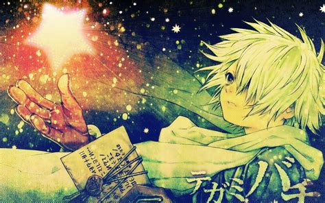 anime desktop wallpaper tumblr anime boy tumblr wallpaper www pixshark com images