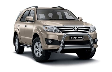 toyota hilux year models corolla hilux fortuner heritage models introduced