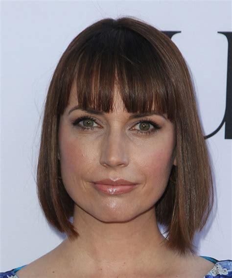 julie ann huff new haircut julie ann new haircut julie huff new haircut julianne
