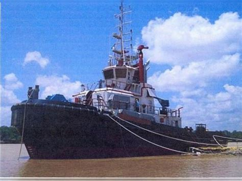 tug boats for sale in singapore shy shipyard tug for sale daily boats buy review