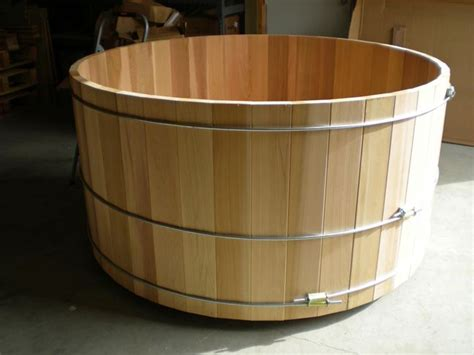 off grid bathtub 17 best images about hot tubs backyard baths on