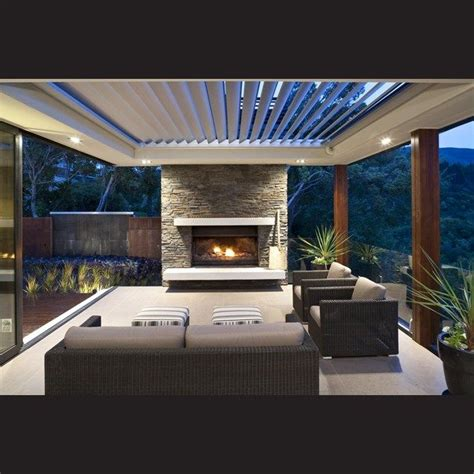 How To Build An Awning Over A Deck Best 25 Outdoor Entertainment Area Ideas On Pinterest