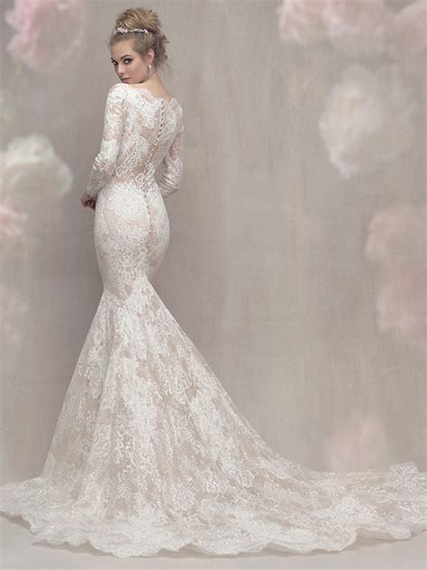 Couture Bridal Gowns by Wedding Dresses Bridal Bridesmaid Formal Gowns
