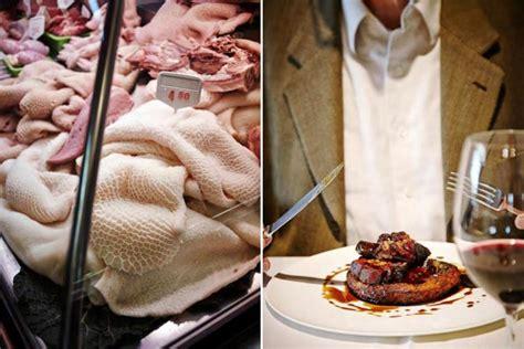 libro canaille canaille lo mejor de la cocina de casquer 237 a diario de gastronom 237 a cocina vino
