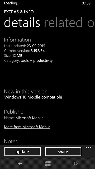 nokia lumia 730 735 windows central forums can i update my lumia 730 to windows 10 windows central
