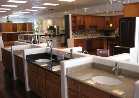 Kz Kitchen Cabinet by Photos For Kz Kitchen Cabinet Yelp