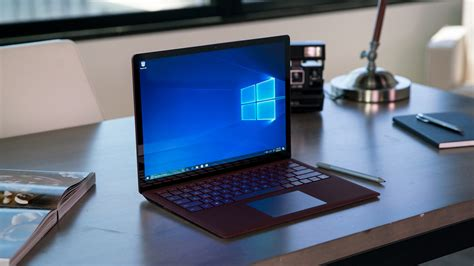laptop computers notebook reviews laptops notebooks microsoft surface laptop review it s cool enough for