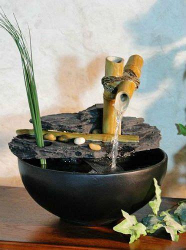 httpdiy gardensuppliescom indoor bamboo tabletop