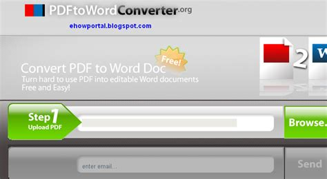 convert pdf to word with hindi font online convert pdf to word text html and image online free