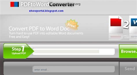 convert pdf to word online free quick download free same pdf to word converter letitbitprof