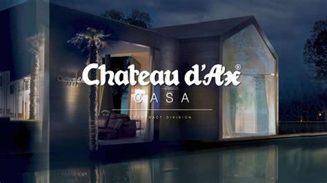 chatodax divani offerte chatodax divani collezioni outlet prezzi ed offerte sul