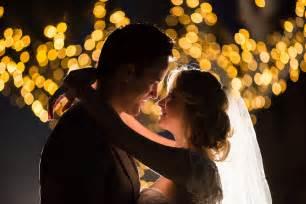 wedding photographers los angeles wedding photographer in orange county
