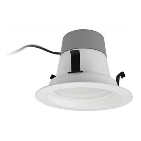 Blazer 1150 Watt lighting fixtures indoor lighting recessed led