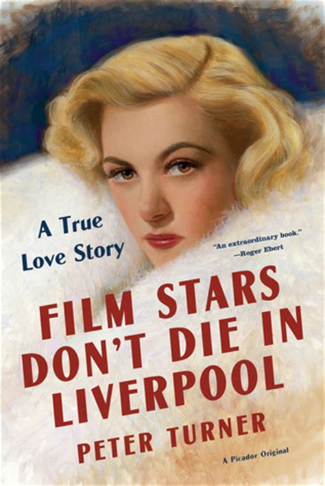don t die in liverpool a true story books don t die in liverpool a true story by