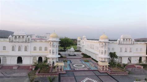 Best Wedding Planner, Decorator, Hotel Gulmohar, Jaipur, India