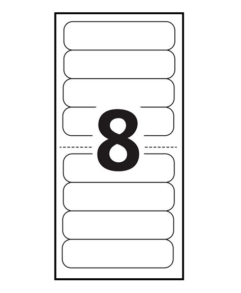 avery template 48863 avery template 48863 labels printables images