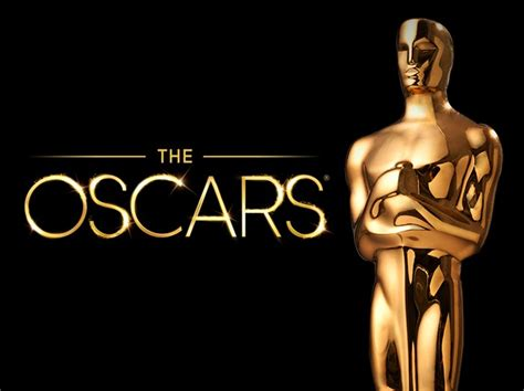 best film oscar award 2014 oscar 2014 famosos e famosas dicas e novidades