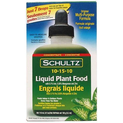 Liquid Jangkar 10 Mili fertilizer liquid plant food 10 15 10 rona