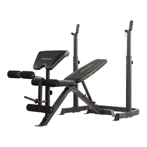 mid width weight bench banc de musculation tunturi wb50 mid width weight bench