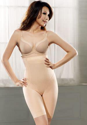 Celana Dalam Sorella Seamless 5 cara agar payudara tetap kencang berisi fimela