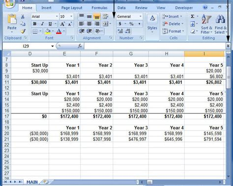 Debt Stacking Excel Spreadsheet by Debt Stacking Excel Spreadsheet Buff