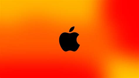 wallpaper for apple laptop apple logo hd wallpapers wallpaper cave