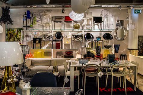 galati home design capo d orlando gia 2015 2016 store galati home design capo d orlando