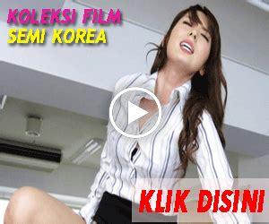 film seri semi korea kabar2 com situs berita viral indonesia