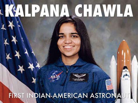 Kalpana Chawla Essay In Punjabi by Paragraph On Kalpana Chawla