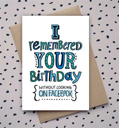 make your own birthday card ideas drawing birthday card ideas alanarasbach