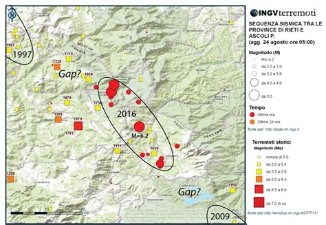 earthquake germany another strong earthquake likely to occur in italy over