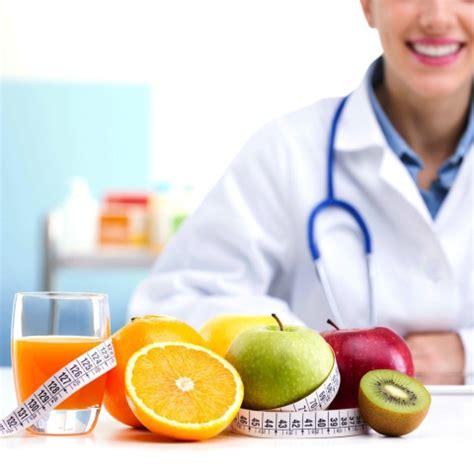 alimentazioni e tumori alimentazione e tumori attenzione ai rischi attualita