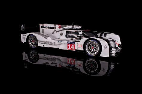 porsche 919 hybrid racing 3 hobbydb